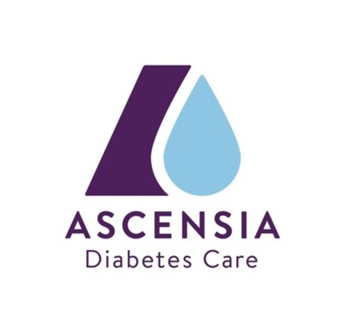 Ascensia Diabetes Care (CNW Group/The Colony Project)