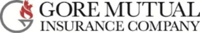 Gore Mutual Insurance Company (CNW Group/Gore Mutual Insurance Company)