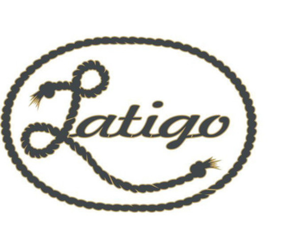 Latigo Trucking Ltd. (CNW Group/Maverick Oilfield Services Ltd.)