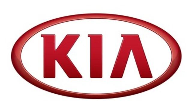 KIA Canada Inc. (Groupe CNW/KIA Canada Inc.)