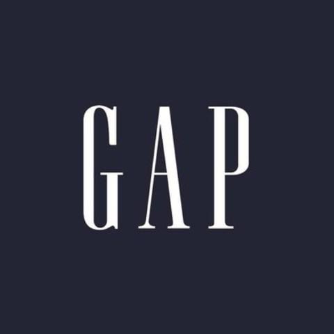 Gap Canada (CNW Group/Gap Canada)