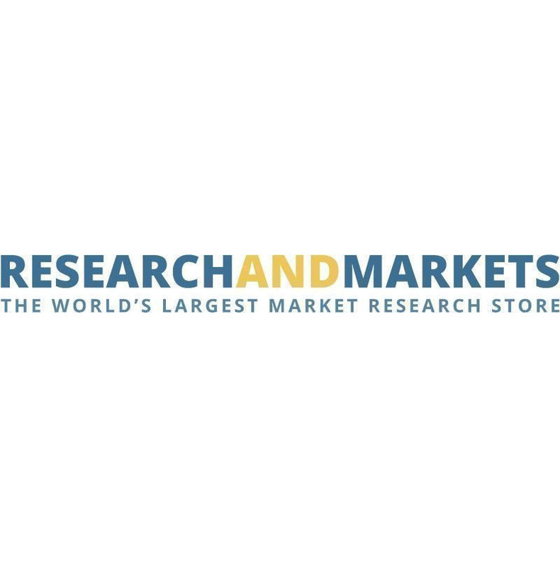 Image of article 'Worldwide Neo and Challenger Bank Market to 2027       -       Opportunity Analysis and Industry Forecast'