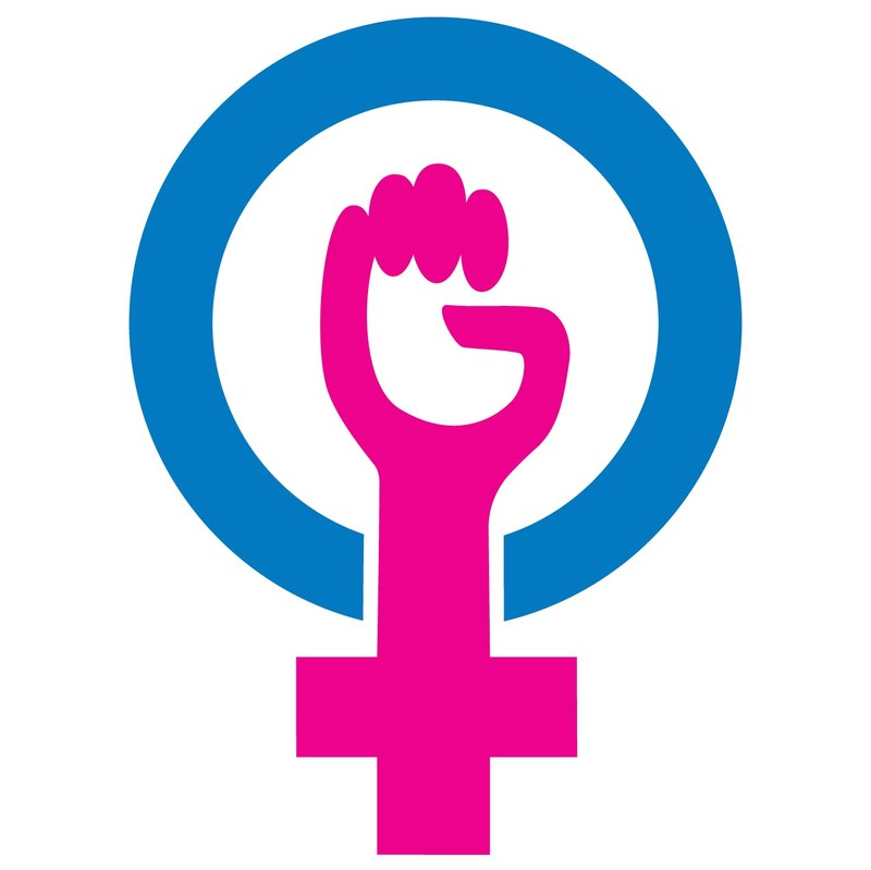 twitter emoji, international day of the girl, plan international canada