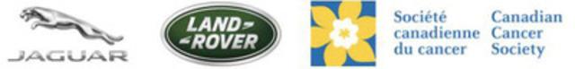 Jaguar Land Rover Canada (CNW Group/Jaguar Land Rover Canada)