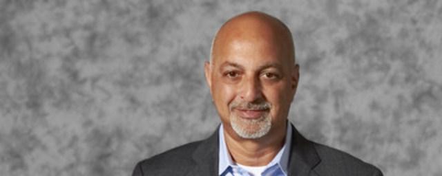 Jim Morrone (CNW Group/GroupBy Inc.)