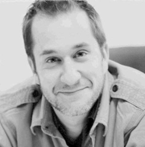 Mr. Jonathan Levitt, Chief, Marketing Officer (CNW Group/Reitmans (Canada) Limited)