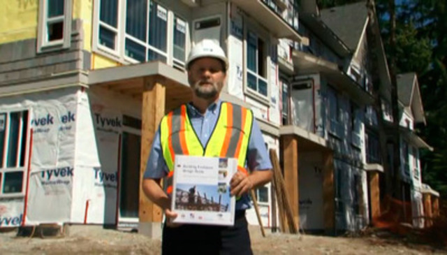 Video: Testimonial from APEGBC and RDH Building Engineering Ltd.