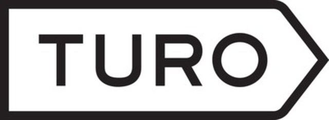 Turo (CNW Group/Turo)