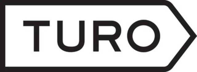 Turo (CNW Group/Turo)