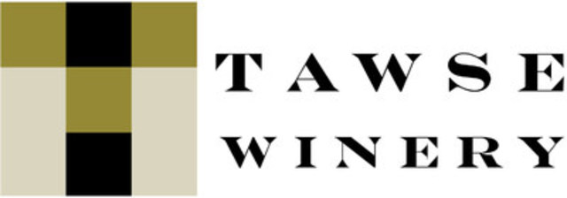 Tawse Winery (CNW Group/Tawse Winery)