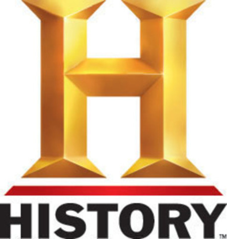History (CNW Group/Shaw Media)