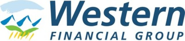Western Financial Group (CNW Group/Western Financial Group)