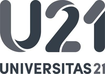Universitas 21 เผยผลการจัดอันดับระบบอุดมศึกษาระดับชาติประจำปี 2561