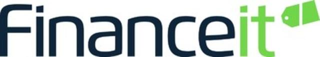 Financeit (CNW Group/Financeit)