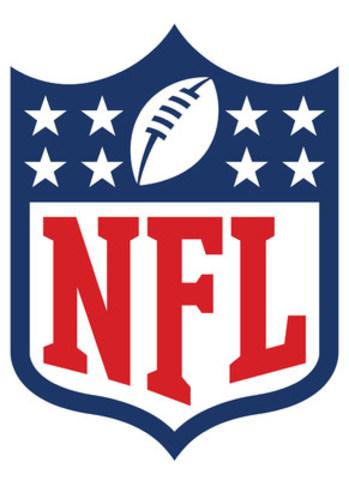 NFL (CNW Group/NFL)