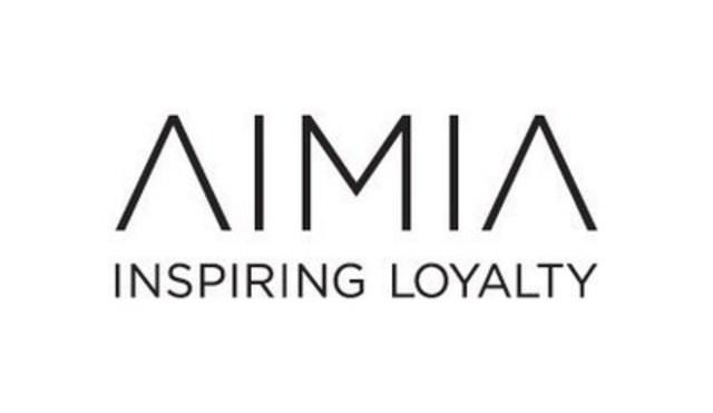 Aimia Inc. (Groupe CNW/AIMIA)