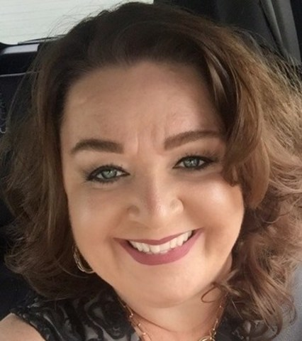 Kathy Dicks-Peyton, ABC - Immediate Past-President and Director, Sponsorship and Pinnacle Chair (CNW Group/IABC/Newfoundland and Labrador)
