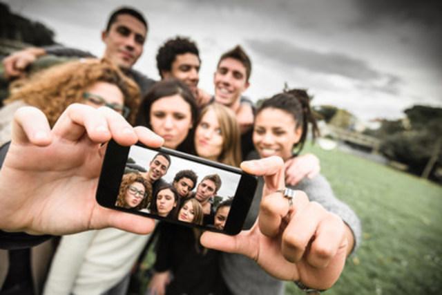 Ingle International a lancé le Produit d'assurance voyage pour les étudiants canadiens – Couverture sur les voyages à l'étranger et Solution de devoir de diligence (Groupe CNW/Ingle International Inc.)