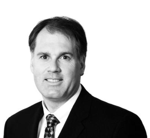 Grant Thornton LLP announces the appointment of Norm Raynard, CPA, CBV, Regional Managing Partner, Western Canada (CNW Group/Grant Thornton LLP)