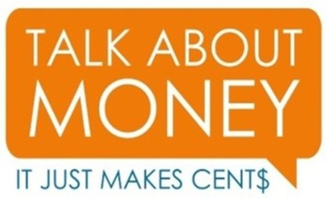 Financial Literacy Month Topic for 2015 Logo (CNW Group/Money Mentors)