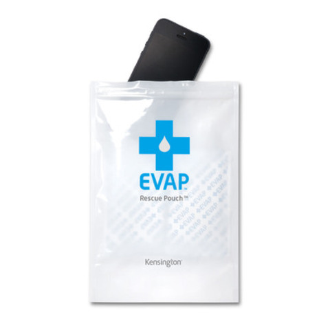 EVAP (CNW Group/Kensington)
