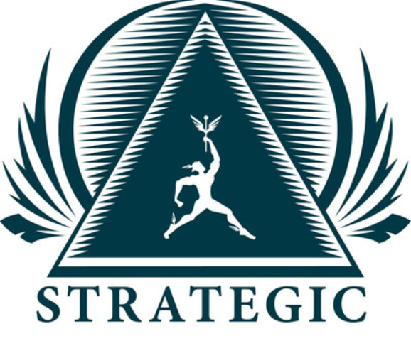 Strategic Group (CNW Group/Strategic Group)