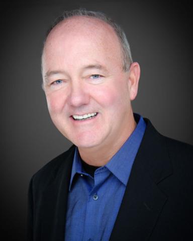 Fred Cleveland, WestJet's new Executive Vice-President, Operations (CNW Group/WestJet)