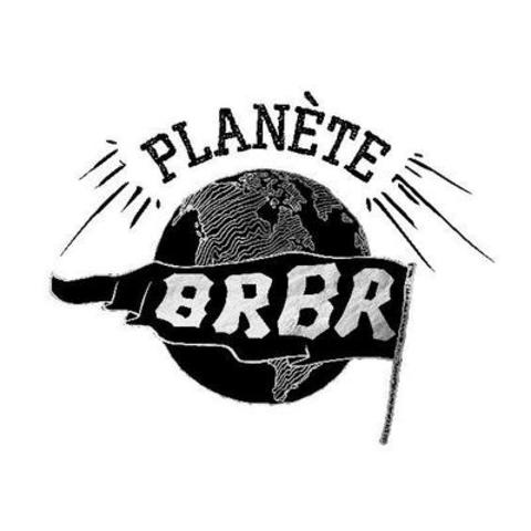 Planète BRBR (CNW Group/Ontario French Language Educational Communications Authority (TFO))