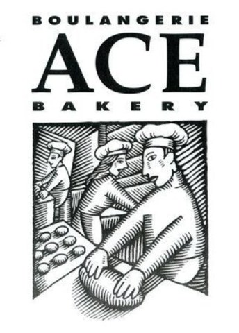ACE Bakery® (CNW Group/ACE Bakery)