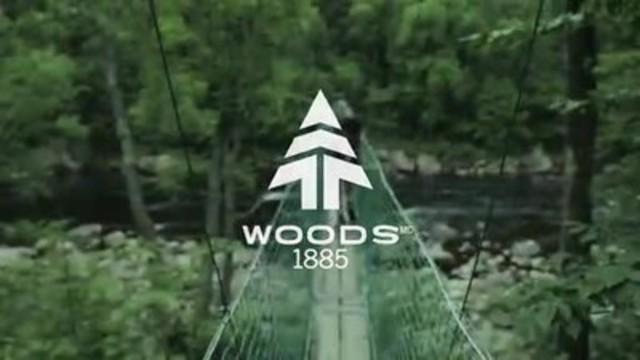 """Vidéo : Appliquez maintenant pour la chance de devenir """"le plus grand explorateur du Canada"""""""