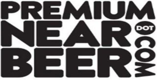 Premium Near Beer Ltd. (CNW Group/Premium Near Beer Ltd.)