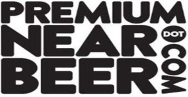 Premium Near Beer Ltd. (CNW Group/Premium Near Beer Ltd.)