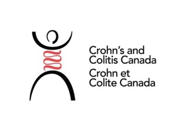 Crohn et Colite Canada (Groupe CNW/Crohn's & Colitis Canada)