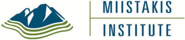 Miistakis Institute (CNW Group/AEMERA)