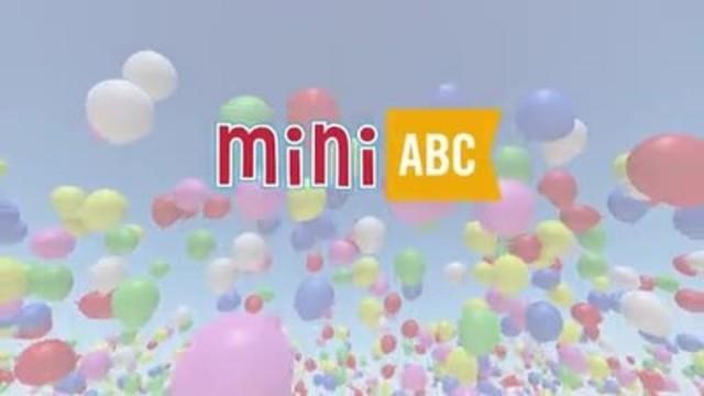 VIDÉO : Mini TFO, la 1ère chaîne éducative en français au Canada, obtient le trophée d'argent YouTube