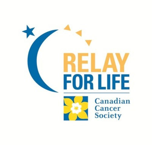Relay For Life (CNW Group/Insurance Bureau of Canada)