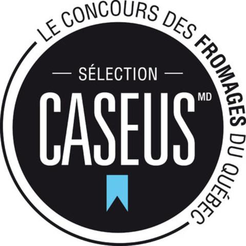 Logo : Concours (Groupe CNW/Ministère de l'Agriculture, des Pêcheries et de l'Alimentation)