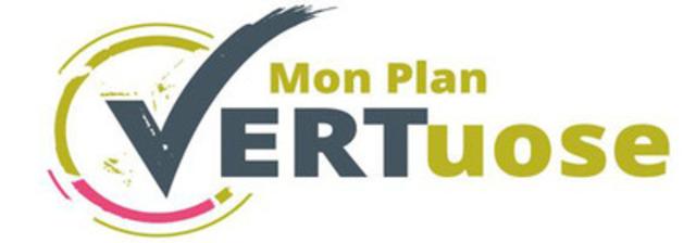 Mon Plan Vertuose.ca  (Groupe CNW/Mon Plan Vertuose.ca)