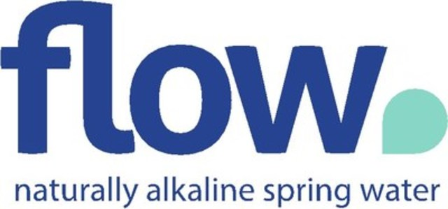 Flow (CNW Group/Flow)
