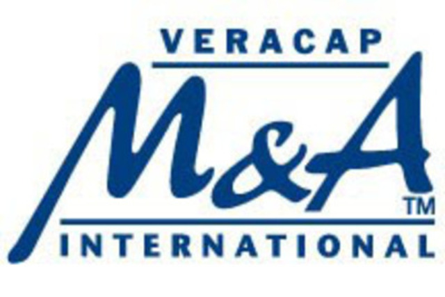 Varacap M&A International Inc. (CNW Group/M&A International Inc.)