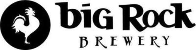 Big Rock Brewery Inc. (CNW Group/Big Rock Brewery Inc.) (CNW Group/Big Rock Brewery Inc.)