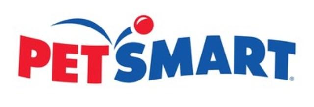 PetSmart Canada (CNW Group/PetSmart Canada)