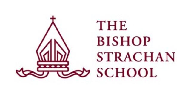 The Bishop Strachan School (CNW Group/The Bishop Strachan School)