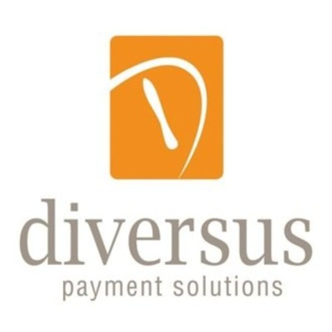 Diversus Payment Solutions (CNW Group/Diversus Payment Solutions Inc.)