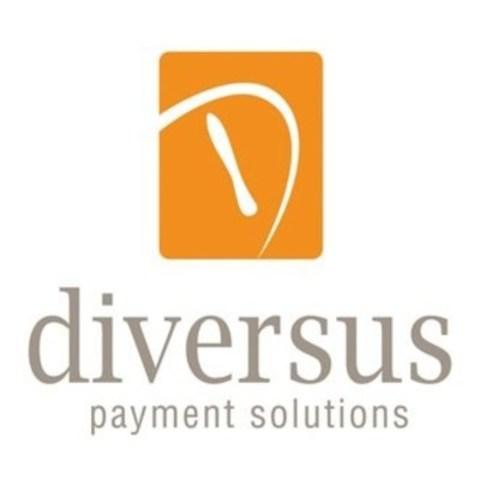 Diversus Payment Solutions (CNW Group/Diversus Payment Solutions Inc.)