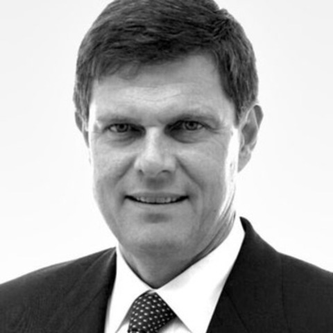 Stephen Griggs, Director and past Executive Director of CCGG, one of 8 EG Awards judges in 2013. (CNW Group/Canadian Society of Corporate Secretaries)