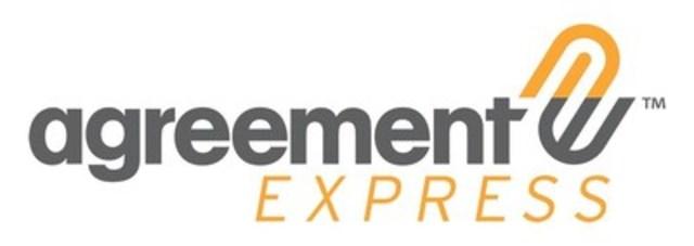 Agreement Express (CNW Group/Agreement Express)