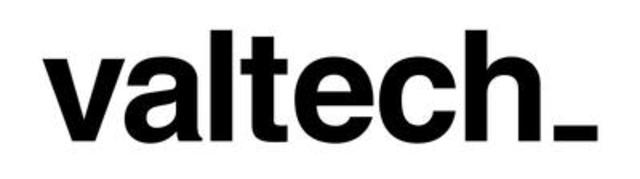 Logo : Valtech (Groupe CNW/Valtech)