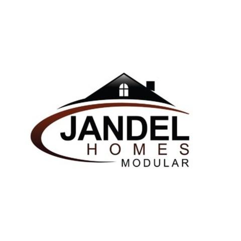 Jandel Homes (CNW Group/Jandel Homes)