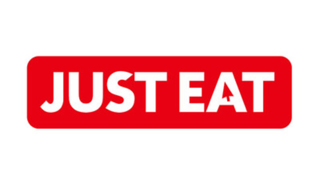 JUST EAT Canada (CNW Group/Just Eat Canada)